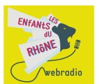 enfants-rhone-webradio